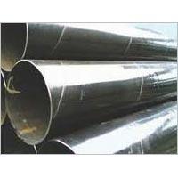 API 5L x 52 HSAW Pipes