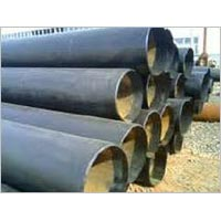 API 5L x 70 HSAW Pipes