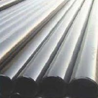 API 5L x 80 HSAW Pipes
