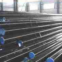 ASTM A 214/A 214M-96 Pipes