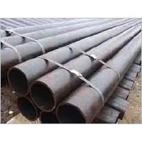 ASTM A 285 Grade B Pipes