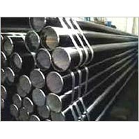 ASTM A 285 Grade C Pipes