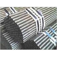 ASTM A 512-96 Pipes