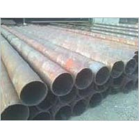 ASTM A333 Grade 10  Seamless Pipes
