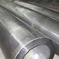 ASTM A333 Grade 6 Seamless Pipes