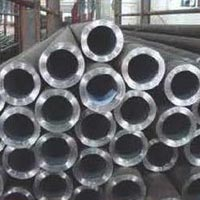 ASTM A333 Grade 7 Seamless Pipes