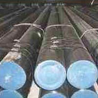 ASTM A335 Gr P15 UNS K11578 Seamless Pipes