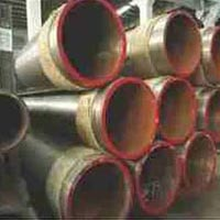 ASTM A335 Gr P2 UNS k11547 Seamless Pipes