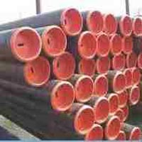ASTM A335 Gr P5B UNS K51545 Seamless Pipes