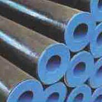 ASTM A335 Gr P9 UNS S50400 Seamless Pipes