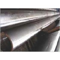 ASTM A671 Gr CB60 EFW Pipes