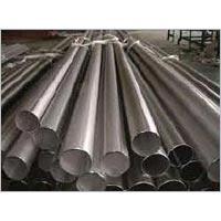 ASTM A671 Gr CC60 EFW Pipes