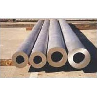 ASTM A672 Gr A55 EFW Pipes