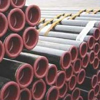 ASTM A691 Gr CM95 EFW Pipes