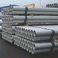 BS3602 - 2/Grade 430 Pipes