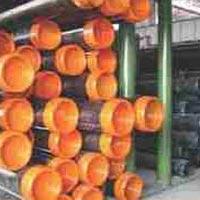 Gr. E95 API 5DP Drill Pipes
