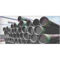Gr. G105 API 5DP Drill Pipes