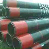Gr. S135 API 5DP Drill Pipes