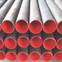 L245B/PLS1 API 5L Line Pipes