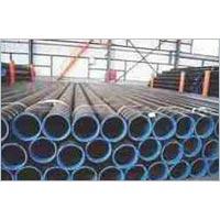 L290X42/PLS1 API 5L Line Pipes