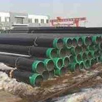 L320X46/PLS1 API 5L Line Pipes