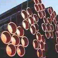 L360X52/PLS1 API 5L Line Pipes