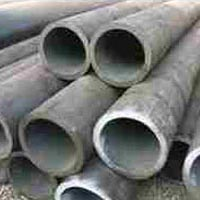 Steel Pipes for Fired Heater