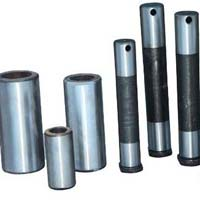 Bulldozer Track Bushings