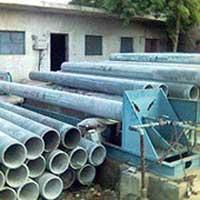Asbestos Cement Pressure Pipes