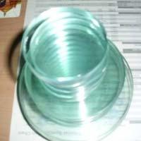 Round Sight Glass