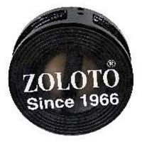 Zoloto Dual Plate Check Valve