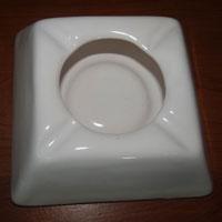 Ceramic Ashtray 05