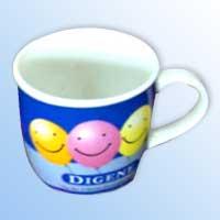 Coffee Mug (SC-0155)