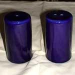 Salt and Pepper Shaker 02
