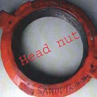 Head Nuts