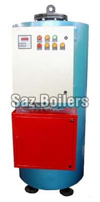 Electric Hot Water Generator