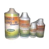 Crack Filling Adhesive 03