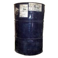 Epoxy Curing Agents