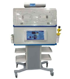 Baby Incubator INC1723