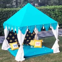 Children Camping Tents 04