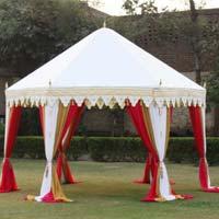 Haveli Tents 03