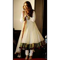 Bollywood Anarkali Suits