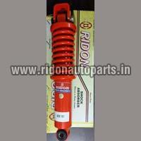 ACS 161 Seat Shock Absorber Manufacturer Exporter 2