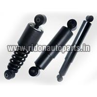 Cabin Shock Absorber 01