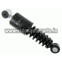 Cabin Shock Absorber 06