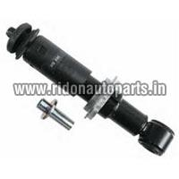 Cabin Shock Absorber 10