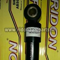 Cabin Shock Absorber 11