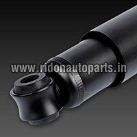 Chassis Shock Absorber 02