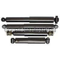 Chassis Shock Absorber 03