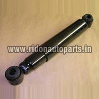 Chassis Shock Absorber 05